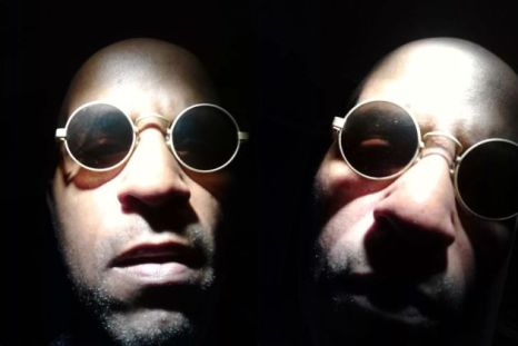 danny-tisdale-selfie